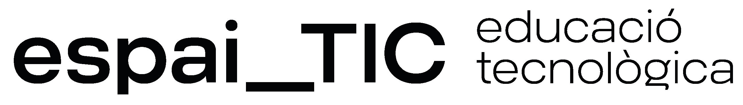 espai_TIC